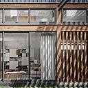 ArchVizPRO Interior Vol.6