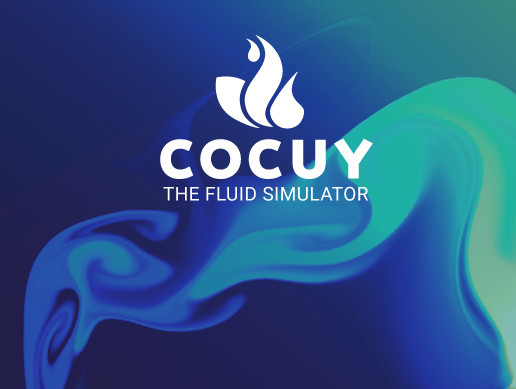 Cocuy: The Fluid Simulator - Asset Store