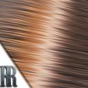 Hair Shader 2.0