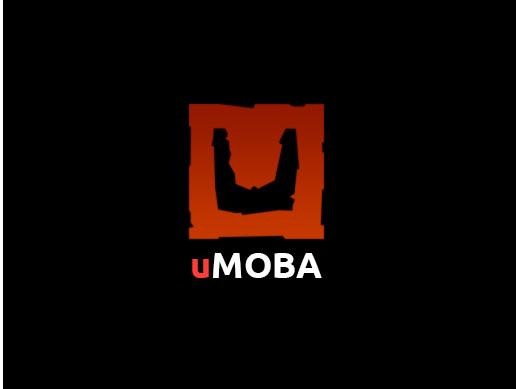 پکیج یونیتی uMOBA