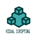 IFT (If-Then Visual Scripting)