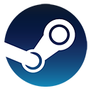 SteamVR Plugin