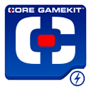 Core GameKit