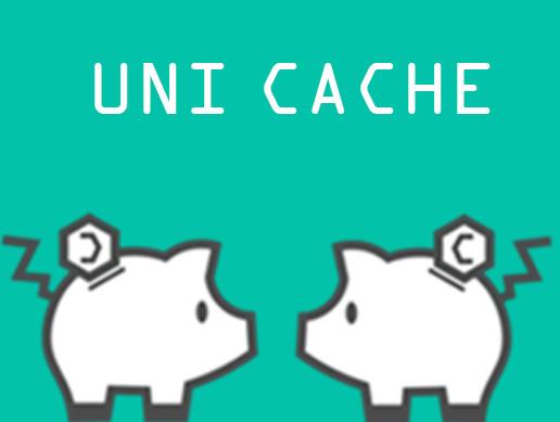 Uni Cache