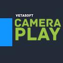 Camera Play