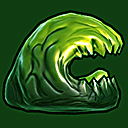Slime Enemy Character