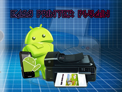 Easy Printer Plugin