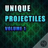 Unique Projectiles Volume 1