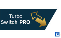 Turbo Switch PRO