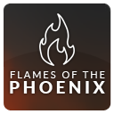 Flames of the Phoenix