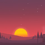 2D Backgrounds Pack