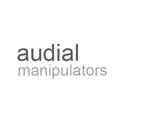Audial Manipulators