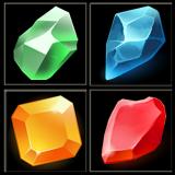 Gems Icons