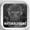 NaturalFront 3D Face Animation Plugin Pro - Windows