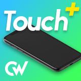 Lean Touch+