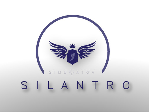 Silantro Flight Simulator Toolkit - Asset Store