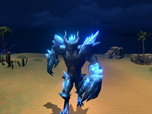 Diamond Lord
