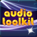 Audio Toolkit