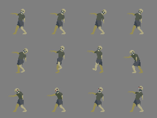 images?q=tbn:ANd9GcQh_l3eQ5xwiPy07kGEXjmjgmBKBRB7H2mRxCGhv1tFWg5c_mWT Pixel Art Animation @koolgadgetz.com.info