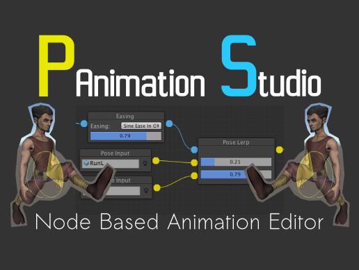 Panimation Studio