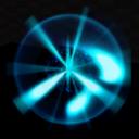 Sakuracrowd S Blogspot フリーのアセット 素材のおかげで爆誕した高速3dアクションゲーム Dangerous Space Transporter 危険な宇宙の運び屋 について