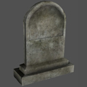 Tombstones Set