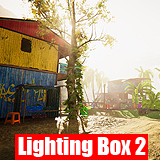 Lighting Box 2 (Next-Gen Lighting Solution)