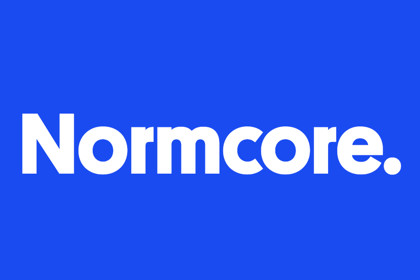 Normcore Free - Multiplayer + Voice Chat for All Platforms