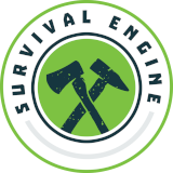 Survival Engine - Crafting, Building, Farming