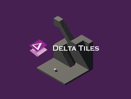 Delta Tiles