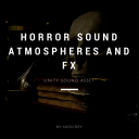 Horror Sound Atmospheres and FX