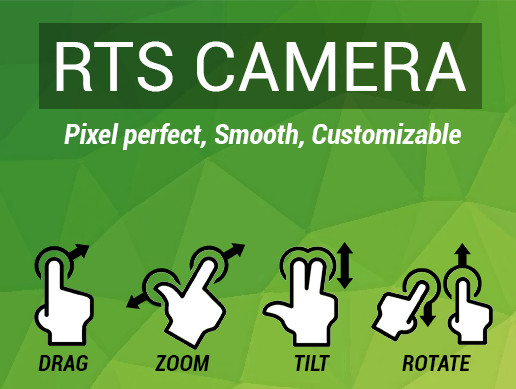 RTSCamera