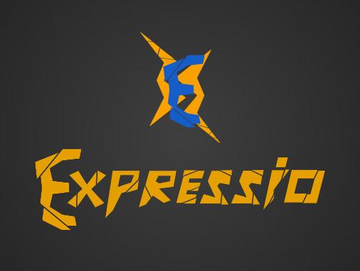 Expressio - Arithmetic Expression Solver