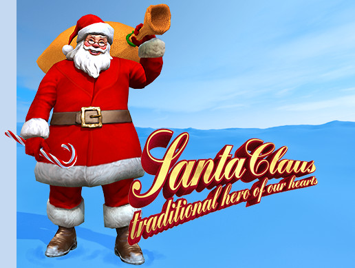santa claus in trouble 3 free download full version