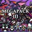 Aekashics Librarium - Megapack III