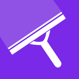 Asset Cleaner PRO - Clean | Find References