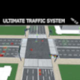 Ultimate Traffic Controller (LITE)