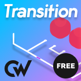 Lean Transition