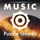 FREE Music For Puzzle Games