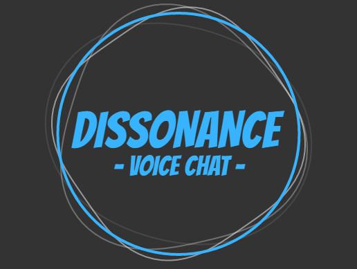 Dissonance For TNet3