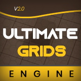 Ultimate Grids Engine