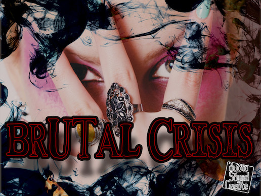 BRUTAL CRICIS