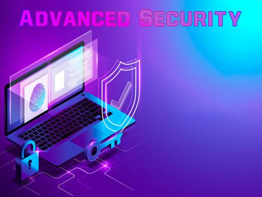 Advanced Security