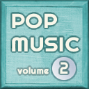 Pop Music Vol. 2