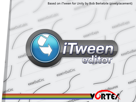 Itween multi path asset store.