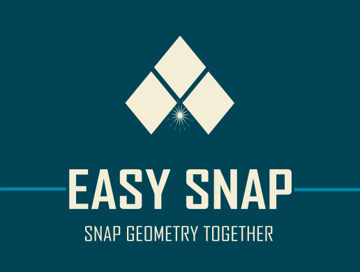 Easy Snap