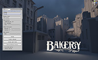 Bakery - GPU Lightmapper