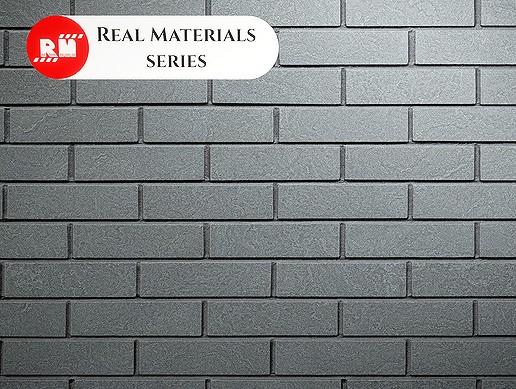 Wall Brickwork Stone