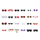 Glasses Pack