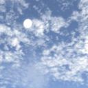 [BFW]Simple Dynamic Clouds